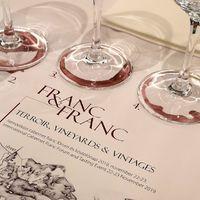 Villány, terroir és rengeteg vörösbor