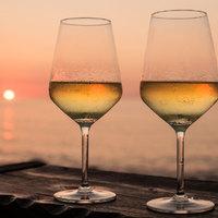 A bor és a kánikula