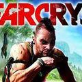 Far Cry 3 értékelés