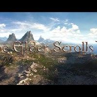 The Elder Scrolls VI - Official Announcement Trailer | Bethesda E3 2018 - Ez nem sok, de meglátjuk, hogy misülki. :)