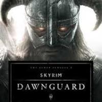 Dawnguard teszt