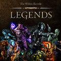 TES: Legends ismertető