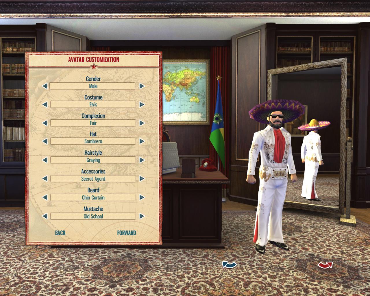 Tropico 2.jpg