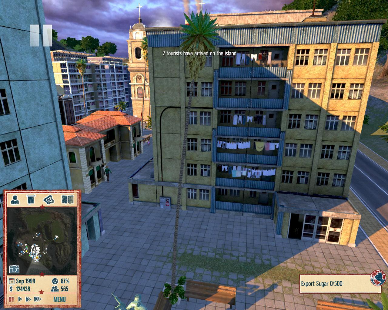 Tropico 4.jpg