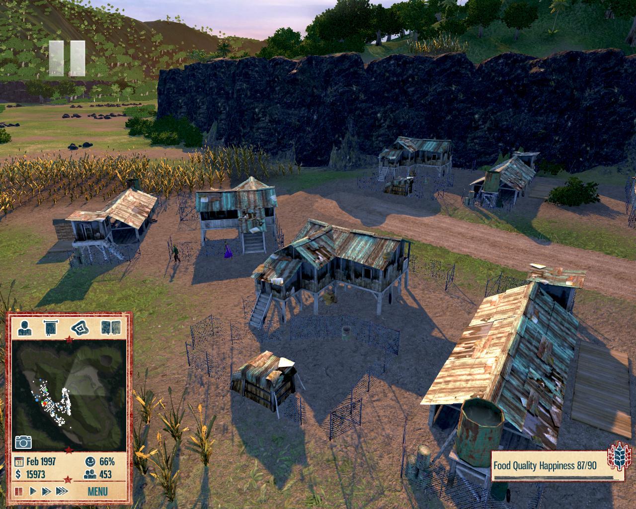 Tropico 9.jpg