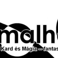 Retro Rovat - Kard és Mágia M.A.G.U.S. setting