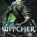 The Witcher TRPG - Avagy ahogy a M.A.G.U.S.-nak kellene kinézni.
