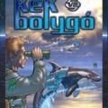Kék Bolygó szerepjáték ismertető