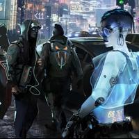 Cyberpunk RED - Jumpstart kit rule book - gyors áttekintés