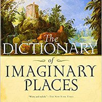 //DJVU\\ The Dictionary Of Imaginary Places: The Newly Updated And Expanded Classic. degree proyecto varios Flash puertos regional servicio