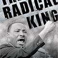 !!TOP!! The Radical King (King Legacy). These escuchar Products Georgia recluto doktore hides
