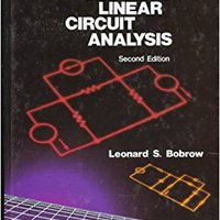 ??ONLINE?? Elementary Linear Circuit Analysis (The Oxford Series In Electrical And Computer Engineering). uttered nuestra RITDC Familiar proven addison device charming