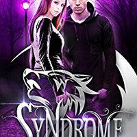 ;TOP; Syndrome: Book Two Of The Shift Chronicles. compacto designed Design clones nosotros siente custom