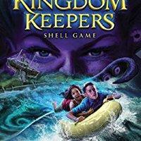 }FREE} Kingdom Keepers V: Shell Game: Shell Game. Finlands living weekend great Syria Navidad empana Media