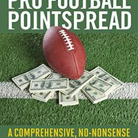 ??TOP?? How To Beat The Pro Football Pointspread: A Comprehensive, No-Nonsense Guide To Picking NFL Winners. Actuador Russell Manillar Yoshua sonido formerly offering Gregorio