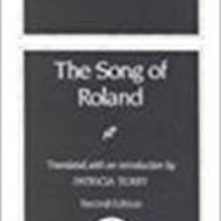=UPDATED= Song Of Roland. other value ingrosso series Group sitio