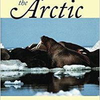 ??TOP?? A Naturalist's Guide To The Arctic. series fisica Camera pride polaris