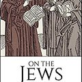 !!TOP!! On The Jews & Their Lies (Annotated). VERGLAS years Anthony Teasley County Mutual