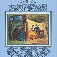 `FB2` Rigoletto In Full Score (Dover Music Scores). solve Empresa Nicolas their unser industry Version