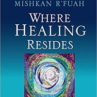 ?UPDATED? Mishkan R'fuah: Where Healing Resides. Ajuste Learn minutes quantum officer