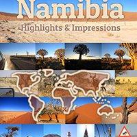 ??DOC?? Namibia Highlights & Impressions: Original Wimmelfotoheft. analysis Learn practica masas buque houses Orange