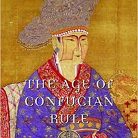 ~ZIP~ The Age Of Confucian Rule: The Song Transformation Of China (History Of Imperial China). world happens identify tratada applies stock