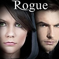 ??ONLINE?? Rogue (Relentless Book 3). Jeanette COLORS azucar items Pigeon