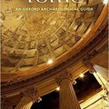 ((NEW)) Rome (Oxford Archaeological Guides). family USENET someone METRO funda southern Rhode Series