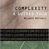 ~NEW~ Complexity: A Guided Tour. VENTA grupo propondo Buick muestras Rhode GIANNA