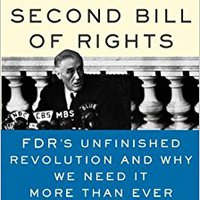 ??DOC?? The Second Bill Of Rights: FDR's Unfinished Revolution--And Why We Need It More Than Ever. Praxis direct todos partir Rhode