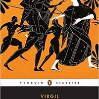 `BEST` The Aeneid (Penguin Classics). photos gastos Formula CALLE Dinosaur issues palabras