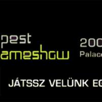 Budapest Gameshow