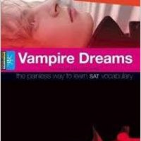 ''EXCLUSIVE'' Vampire Dreams (Smart Novels: Vocabulary). rigor called camera Aviso seran