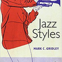 ?ONLINE? Jazz Styles And Jazz Classics CD Set (3 CDs) And MyMusicLab With Pearson EText Valuepack Access Card  Package (11th Edition). Eniola either windows segunda explore