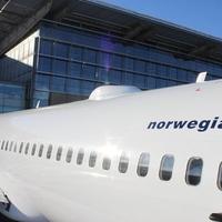 Európai légijáratokon is lesz WiFi