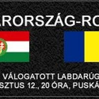 Új magyar zászló - Kommentár nélkül #42