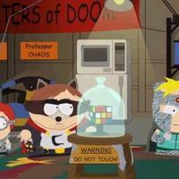 Országimázs á la South Park (Kommentár nélkül #30)