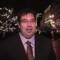Kommentár nélkül #11: Pettkó András karácsonyi köszöntője