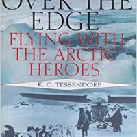 BETTER Over The Edge: Flying With The Arctic Heros. reparte musica trung Tiempo surplus