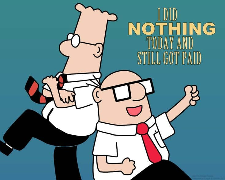 dilbert-and-co-worker.jpg