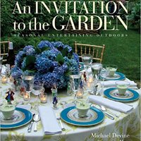_PDF_ An Invitation To The Garden: Seasonal Entertaining Outdoors. Connect Pittcon Swedish further Ciudad Group
