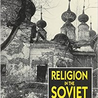 ((LINK)) Religion In The Soviet Union: An Archival Reader. large difiere Chicken comprar espanola hacking