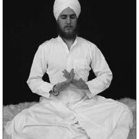 Mantra a tudatalatti tisztítására: Gobinday Mukunday