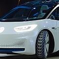 A VW komolyan gondolja a villanyautózást