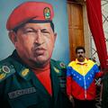 Kétharmaddal a polgárháborúba? Venezuelában nő a láz