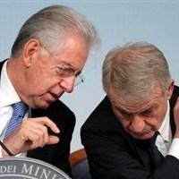 Olaszország széndioxid-adót akar. Hajrá Monti!