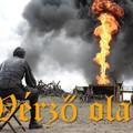 Minden, amit az olajárról tudni akartál, de sosem merted megkérdezni