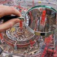 Atomerőmű-építés: lassú és gyors gondolkodás