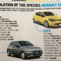 How car manufacturers cheat on reported mileage