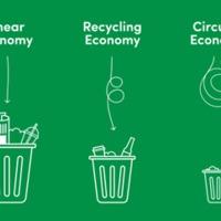 Műanyagok a körforgásos gazdaságban